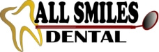 All Smiles Dental