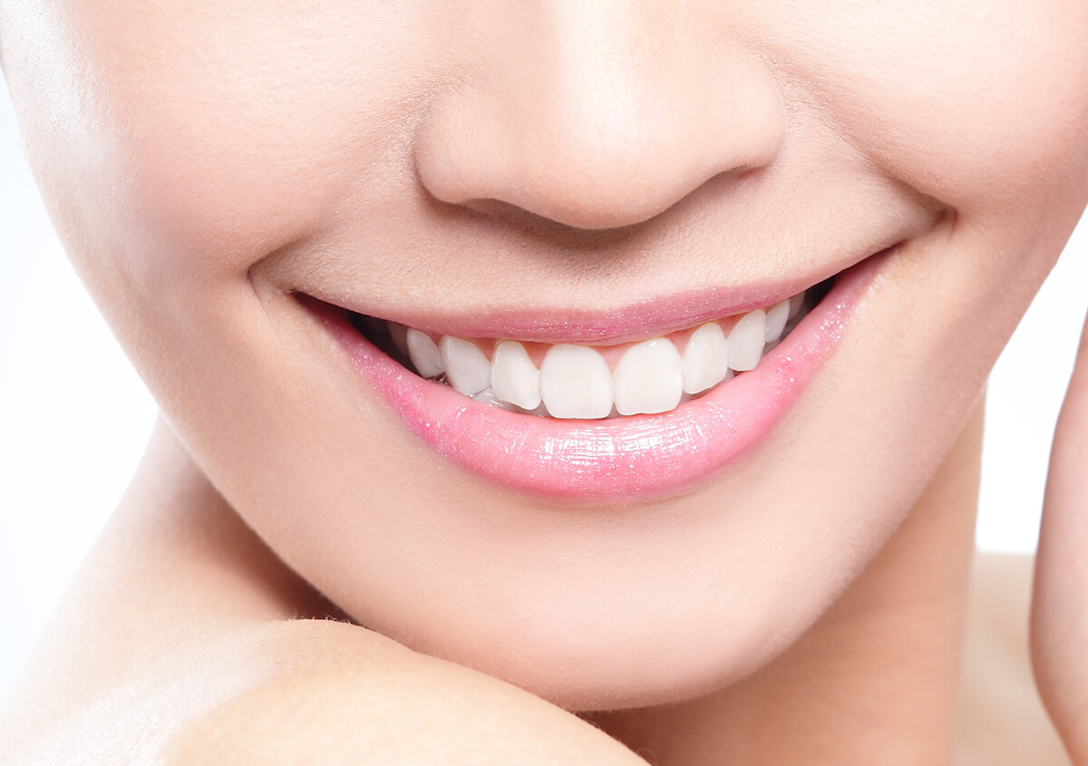 Step Up Your Oral Health with General Dental Care in Clarksburg, WV
